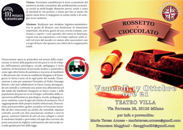 Volantino Teatro-1